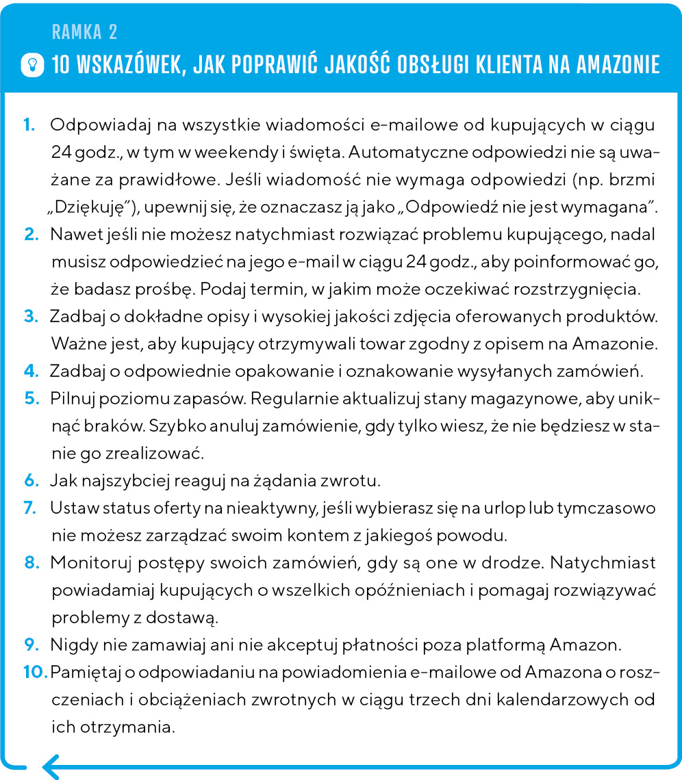 10-wskazowek-jak-poprawic-jakosc-obslugi-klienta-amazon