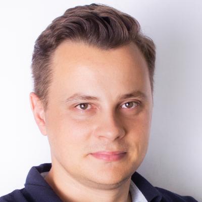 Andrzej-szylar-ceo-global4net