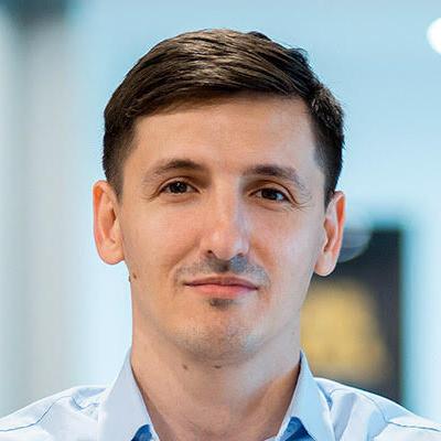 Marcin-piwowarczyk