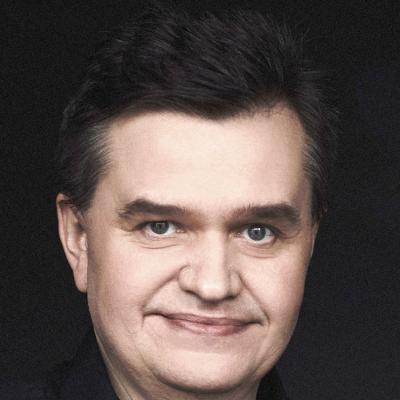 Tadeusz-zurawski