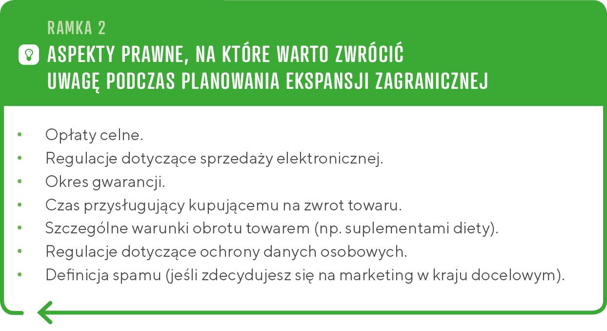 aspekty_prawne_planowanie_ekspansji_zagranicznej
