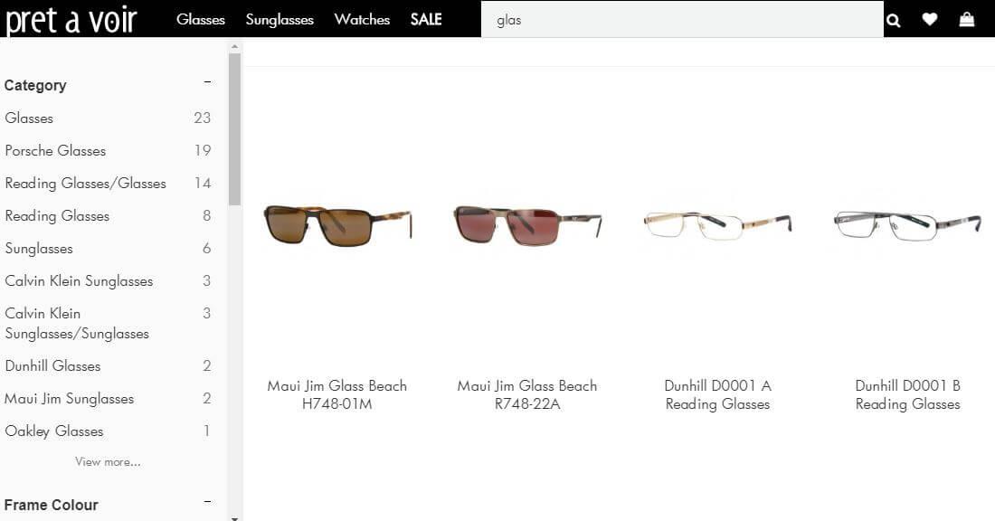 Podpowiedzi podczas wyszukiwania - Narzędzia, które zwiększą konwersję w Twoim sklepie internetowym – szczęśliwa 7