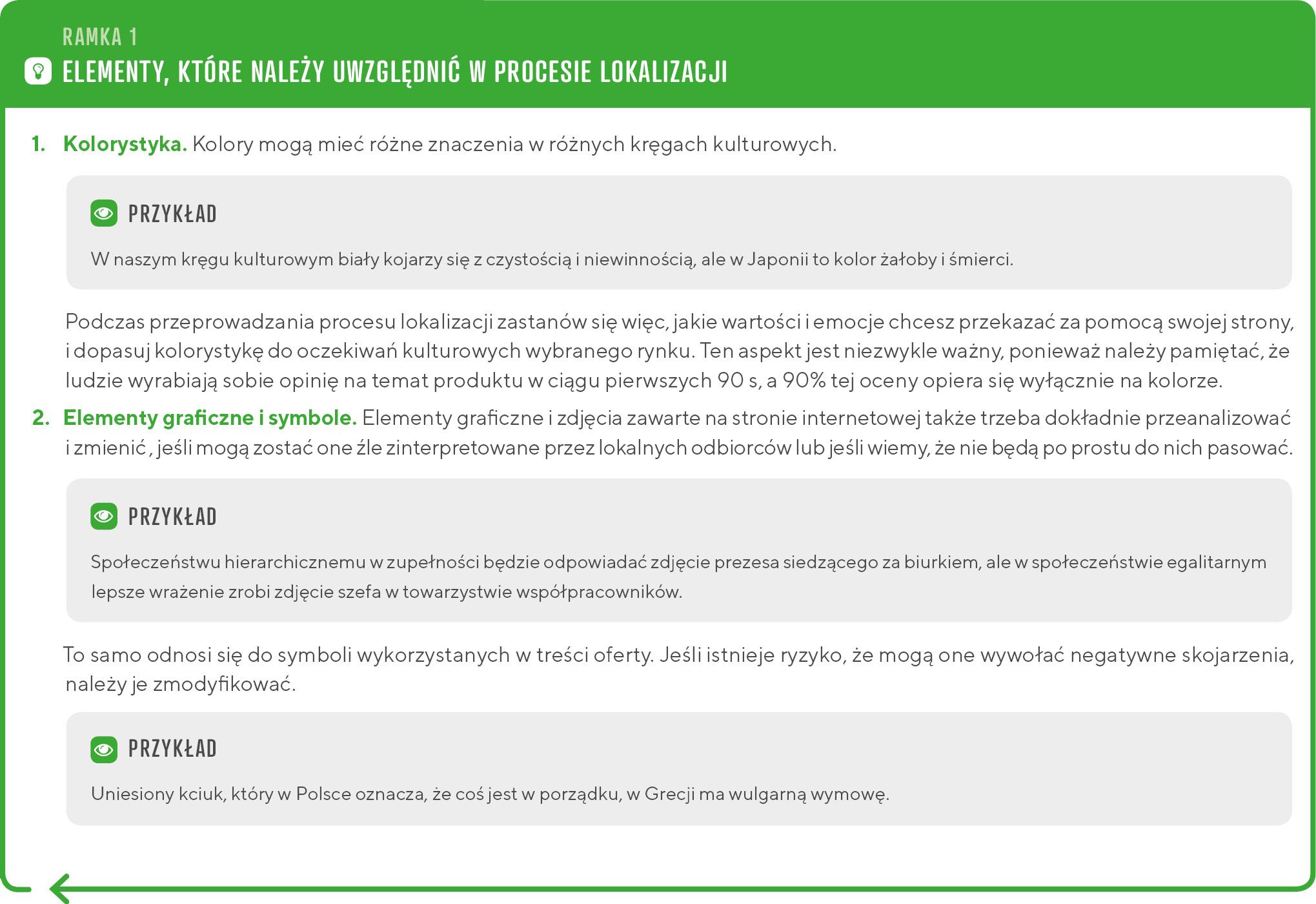 elementy_ktore_nalezy_uwzglednic_w_procesie_lokalizacji