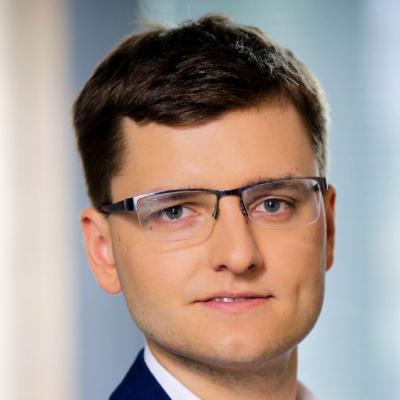 michal_szklarski
