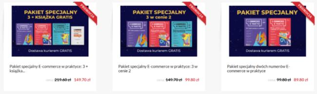 pakiet-specjalny-e-commerce-w-praktyce-768x229