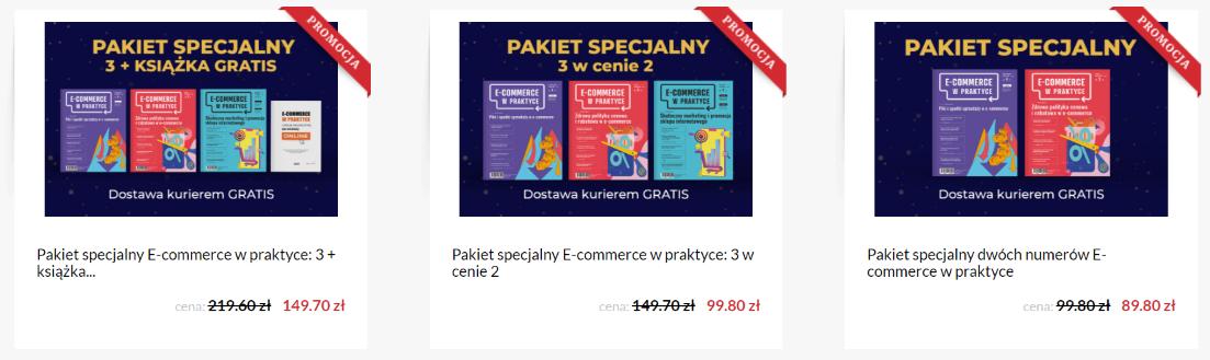 pakiet-specjalny-e-commerce-w-praktyce