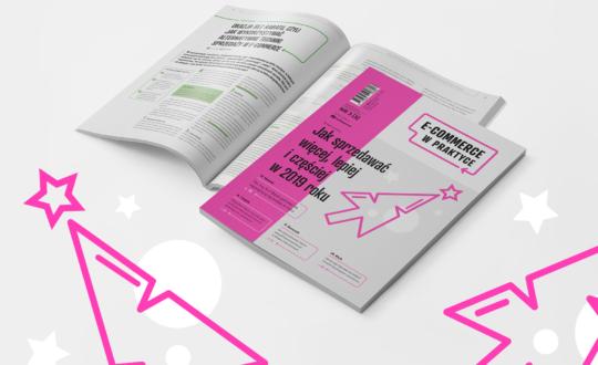 Jak-robic-skuteczny-marketing-dla-sklepu-internetowego-jak-radzic-sobie-z-kryzysem