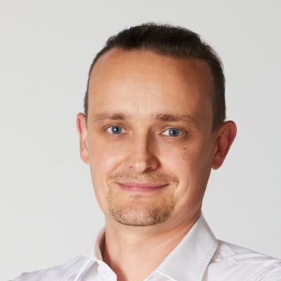 wojciech-tomaszewski