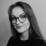 Karolina Karwacka