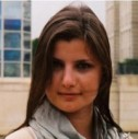 Agnieszka Świerczek