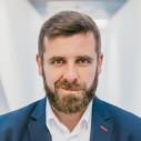 Sebastian Religa